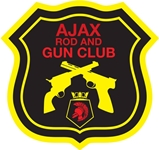 Ajax Rod and Gun Club